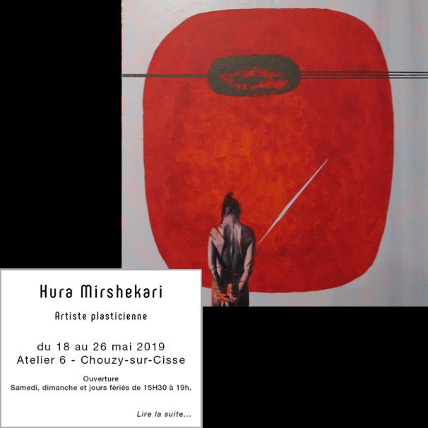 Hura Mirshekari_800x800