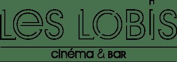 lobis