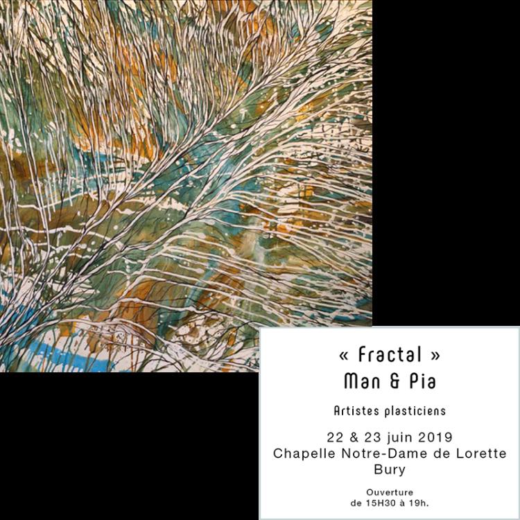Man & Pia_800x800