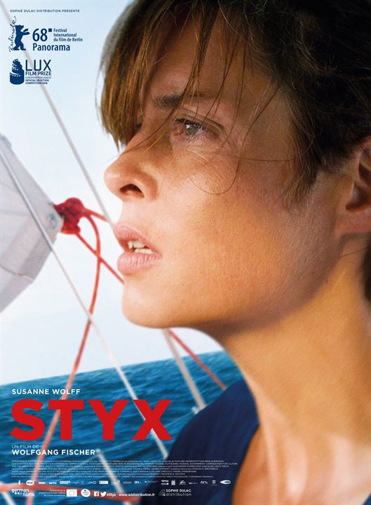 styx..