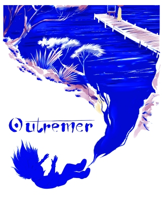 Outremer - Gobelins.