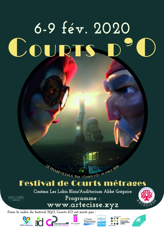 Affiche_Courts d'O
