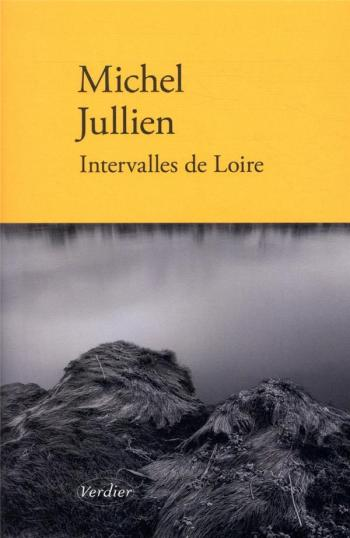 intervalles_de_loire