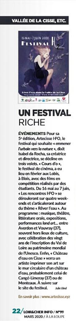 Loir&Cher Info_web